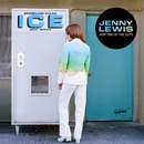 Just One Of The Guys/Jenny Lewis