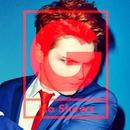 No Shows/Gerard Way