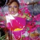 Love's the Only Drug - EP/Ultra Naté