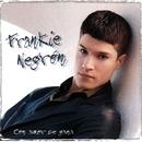 Con Amor Se Gana/Frankie Negron
