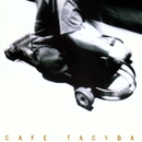 Avalancha de éxitos/Café Tacvba