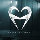 Pressure Point/Heartist