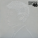 Edmond Hits 48/Edmond Leung