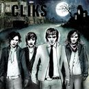 My Heroes (SUV)/The Cliks