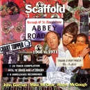 At Abbey Road 1966-71/The Scaffold