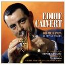 Oh Mein Papa/Eddie Calvert