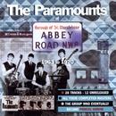 The Paramounts: 1963 - 1970/The Paramounts