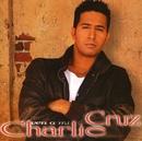 Ven a mi/Charlie Cruz