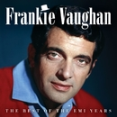 The Best Of The EMI Years/Frankie Vaughan