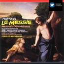 Handel: Messiah, HWV56/Sir Charles Mackerras/Ambrosian Singers/English Chamber Orchestra/Elizabeth Harwood/Dame Janet Baker/Robert Tear/Raimund Herincx