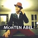 Morten Abel/Morten Abel