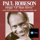 Paul Robeson Sings 'Ol' Man River'/Paul Robeson