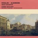 Vivaldi & Albinoni - Oboe Concertos/Sidney Sutcliffe/Virtuosi of England/Arthur Davison