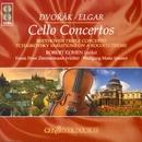 Cello Concertos/Robert Cohen