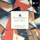 Patterson: Concerto for Orchestra Etc./Owain Arwel Hughes/London Philharmonic Choir/London Philharmonic Orchestra