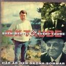 Här är den sköna sommar/Evert Taube/Sven-Bertil Taube