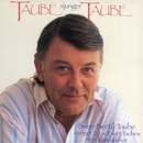 Taube Sjunger Taube/Various Artists