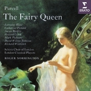 Purcell - The Fairy Queen/Lorraine Hunt/Catherine Pierard/Susan Bickley/Howard Crook/Mark Padmore/David Wilson-Johnson/Richard Wistreich/London Classical Players/Sir Roger Norrington/Schütz Choir of London