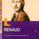 L'essentiel 2004/Renaud