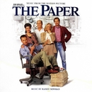 The Paper (Music From The Motion Picture)/Randy Newman