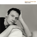 Pieces In A Modern Style/William Orbit