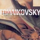 Tchaikovsky: Symphony No. 5/Riccardo Muti - The Philadelphia Orchestra