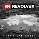 Entre las nubes (Radio edit)/Revolver