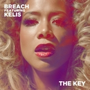 The Key (feat. Kelis) [Official Video]/Breach