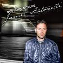 Nurvous Nitelife: Jamie Antonelli/Jamie Antonelli
