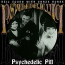 Psychedelic Pill/Neil Young with Crazy Horse