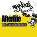 The Commandments/Afterlife