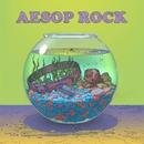 Cat Food/Aesop Rock