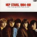 Hep Stars, 1964-69/Hep Stars