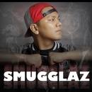 PML (Panghawakan Mo Lang)/Smugglaz