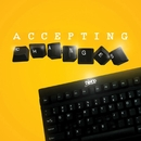 Accepting Changes/DJ M.O.D.