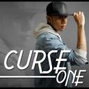 Masaya Ako Sayo/Curse One