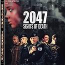 2047 Sights Of Death (Colonna Sonora Originale)/Vittorio Giannelli