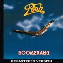 Boomerang (Remastered Version)/Pooh