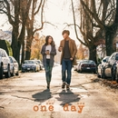 One Day (Chinese Version)/Sean Xiahao Zhang