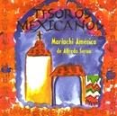 Mariachi America de Alfredo Serna/Mariachi America de Alfredo Serna