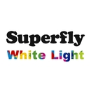 White Light/Superfly