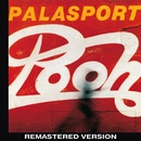 Palasport Live (Remastered Version)/Pooh