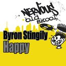 Happy/Byron Stingily