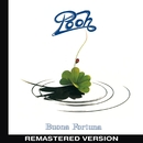 Buona fortuna (Remastered Version)/Pooh
