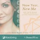 New Year, New Me/Donna D'Cruz