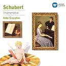 Schubert: Impromptus/Aldo Ciccolini