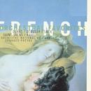 French Orchestral Favorites/Georges Prêtre/Orchestre National de France