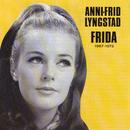 Frida 1967-1972/Anni-Frid Lyngstad