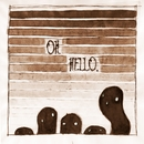 The Oh Hellos EP/The Oh Hellos