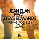 Everlasting Love (feat. Steve Edwards)/Jean Elan